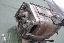 onbekend Catalyseur pour tracteur routier MERCEDES-BENZ ACTROS MP4 E6