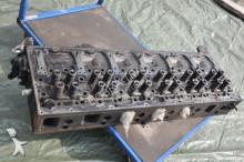 Volvo Tête de cylindre du moteur pour tracteur routier 500 KM FH4 15R E6