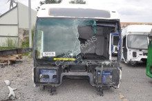 MAN TGX Cabine pour tracteur routier
