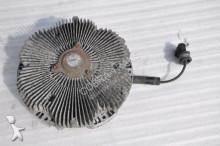 nc Visco-coupleur de ventilateur ŁOŻYSKO WISKOTYCZNE WISKO pour tracteur routier MERCEDES-BENZ MP4 ACTROS 13R