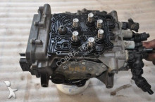 części zamienne do pojazdów ciężarowych Volvo Pièces de rechange OSUSZACZ APM pour tracteur routier FH4