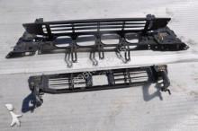 Volvo Grille de calandre ATRAPA/ GRILL/ MOCOWANIE LAMP pour tracteur routier FH4 15R