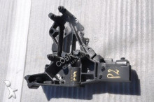 części zamienne do pojazdów ciężarowych Volvo Fixations MOCOWANIE WYWROTU KABINY pour tracteur routier FH4