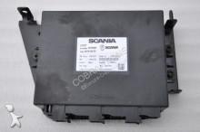 Scania R Boîte de commande pou tacteu outie EUO 5