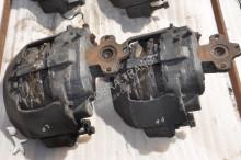 Volvo Etrier de frein LEWY pour tracteur routier FH4