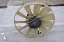 MAN TGX Ventilateur de refroidissement pour tracteur routier