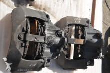 Volvo Etrier de frein pour tracteur routier FH4