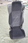 n/a seat