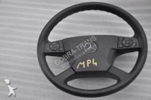 n/a Volant ACTROS MP4 14R pour tracteur routier ACTROS MP4 14R