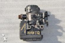 MAN valve