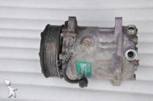 MAN compressor