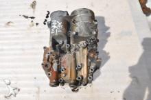 MAN TGX Boîtier du filtre à huile PODSTAWA pour tracteur routier