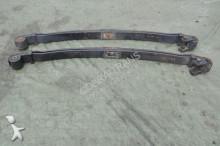 molas de lâminas usado