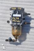 filtre à carburant occasion