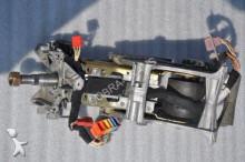 MAN TGX Mécanisme de direction pour tracteur routier