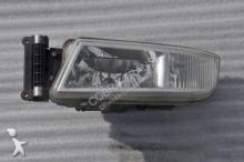 MAN TGX Phare HALOGEN LEWY pour tracteur routier LOWDECK E5 81.25101-6521