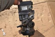 nc Modulateur EBS MODULATOR EBS K000085 pour tracteur routier