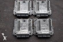 Bosch Boîte de commande KOMPUTER SILNIKA pour minibus TRAFIC VIVARO 2,0 DCI
