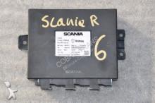 Scania R Boîte de commande COO7 pou tacteu outie