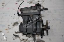 Euro Compresseur pneumatique SPRĘŻARKA POWIETRZA PREMIUM DXI 5 10R pour tracteur routier