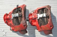 DAF XF 106 Etrier de frein pour tracteur routier