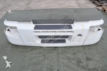 Renault bumper