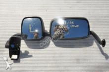 DAF rear-view mirror