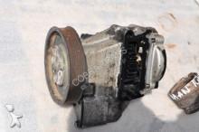 pièces détachées PL MAN TGX Autre pièce de rechange pour circuit de carburant NAPĘD POMPY PALIWA D2676 pour tracteur routier