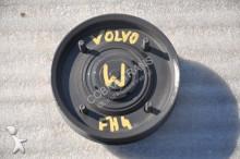 refroidissement Volvo