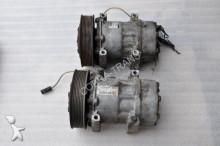 Euro Compresseur de climatisation pour tracteur routier MERCEDES-BENZ PREMIUM DXI 5