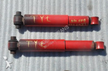 used shock absorber