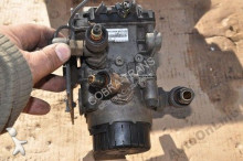 n/a valve