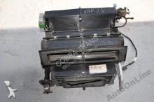 radiatore raffreddamento motore usato