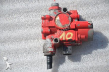 DAF valve