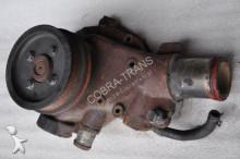 DAF Pompe de refroidissement moteur POMPA WODY pour tracteur routier XF 95 EURO 3