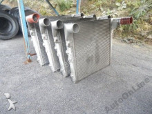 intercooler / Intercambiador usado
