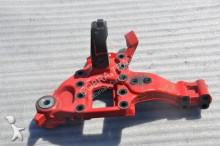 pièces détachées PL DAF XF 106 Fixations MOCOWANIE RESORA pour tracteur routier