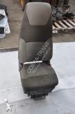Renault seat