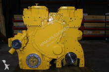 Caterpillar 3126 LONG-BLOCK