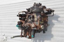 Terex Distributeur hydraulique ROZDZIELACZ TA 25, TA 30 pour tracteur routier