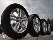 Hankook wheel / Tire