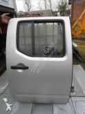 Nissan Porte pour minibus Navara D40