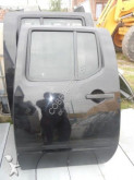 Nissan Porte tylne ŁADNE pour minibus Navara D40