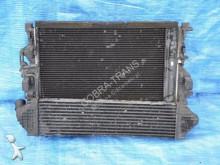 Ford Radiateur de refroidissement Komplet Chłodnic pour minibus Galaxy MK3 1.8 TDCI