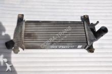 Nissan Climatiseur 14461EB360 pour minibus NAVARA D40
