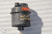 Рулевое Управление DAF