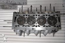 Ford Tête de cylindre du moteur pour minibus S-Max