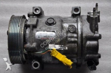 n/a heating system / Ventilation / AC