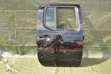 Nissan Porte TYŁ TYLNE pour minibus NAVARA D40