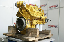 gebrauchter Motor